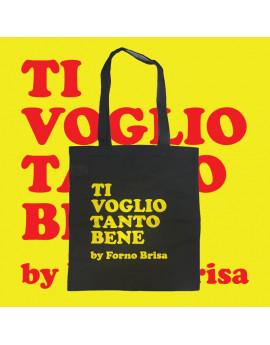 """Shopper """"TVTB"""""""